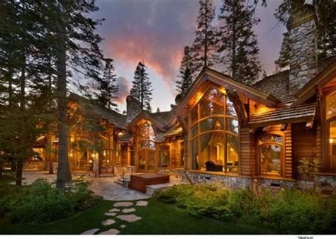 Luxury Homes Lake Tahoe 1000 Ideas About Homes For Sale In On Bath Real Estates And Buy Property