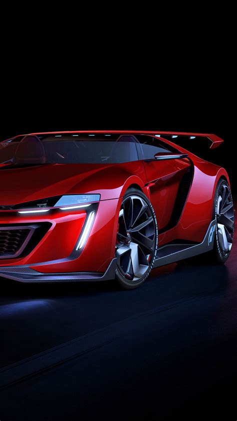 wallpapers for iphone 6 hd cars volkswagen gti roadster positive galaxy s6 wallpaper