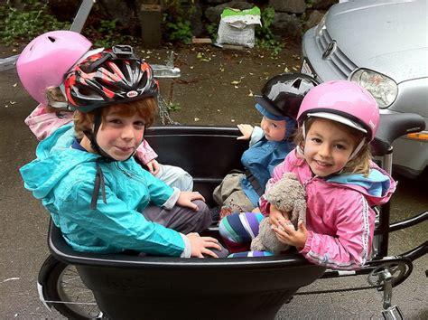babes  bikeland advice  cycling  kids grist