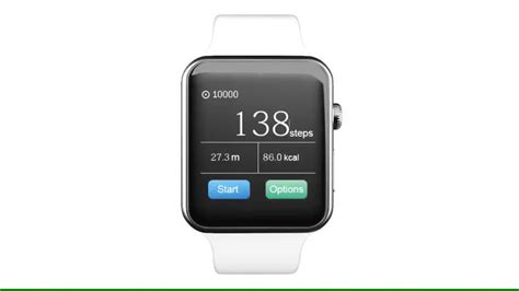 Smartwatch Rohs ce rohs montre connectee touch screen smart mtk2502c