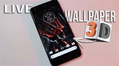 o layout do youtube mudou live wallpaper 3d o app att hj 1 12 e mudou o layout