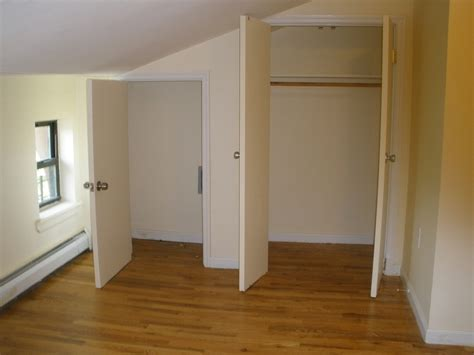 1 bedroom flat in bedford bed stuy 1 bedroom apartment for rent brooklyn crg3115