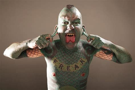 lizard man tattoo related keywords suggestions for lizard