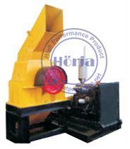 Roda Hamer Karet alat dan mesin pengolahan karet getah pd karya mitra