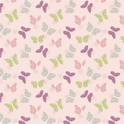 printable fabric butterfly print cotton fabric lovefabric ie