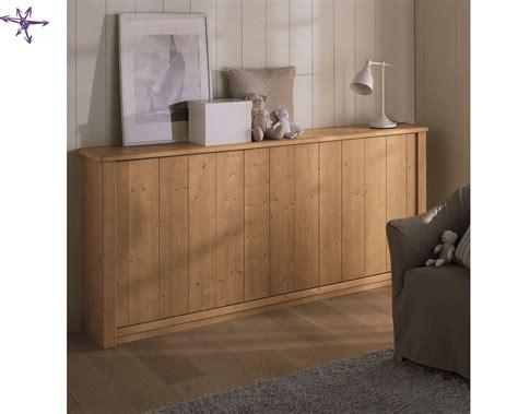 scandola arredamenti scandola mobili letti classici a scomparsa in vero legno