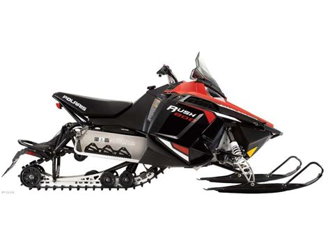 spicer s boat city snowmobiles new 2012 polaris 600 switchback pro r for sale in houghton