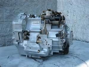 Acura Tl 2003 Transmission Problems Acura Transmission Rebuild 2000 Acura Tl Transmission