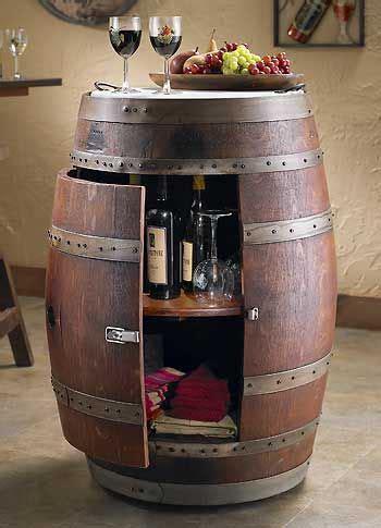 wine barrel storage cabinet wine barrel cabinet wings ranches barns decore