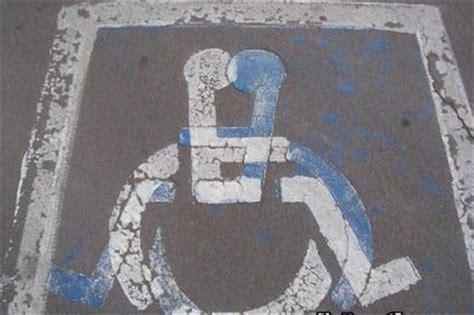 sedia per sesso disabili in sedia rotelle sesso e falsi miti lettera43 it