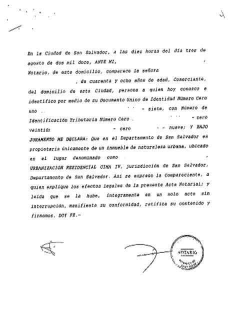 declaracion jurada puerto rico 01 libre deuda de patente