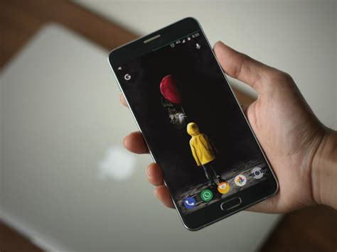 wallpaper handphone terbaik aplikasi wallpaper terbaik untuk android dan iphone