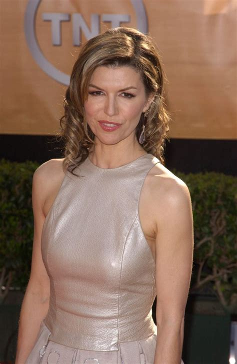 anna devine haircut on general hospital 1000 images about scorpio family on pinterest kimberly