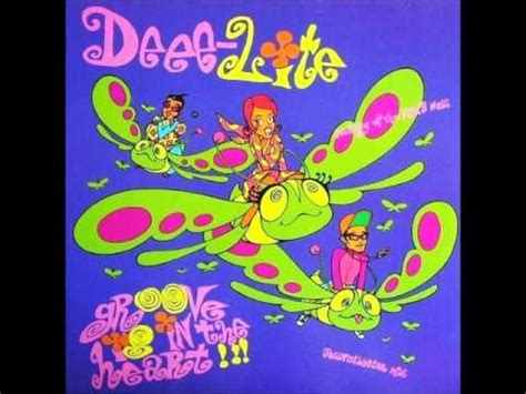dee lite groove is in the heart 1990 avaxhome groove is in the heart deee lite 1990 youtube