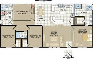united bilt homes floor plans united bilt homes floor plans trend home design and decor