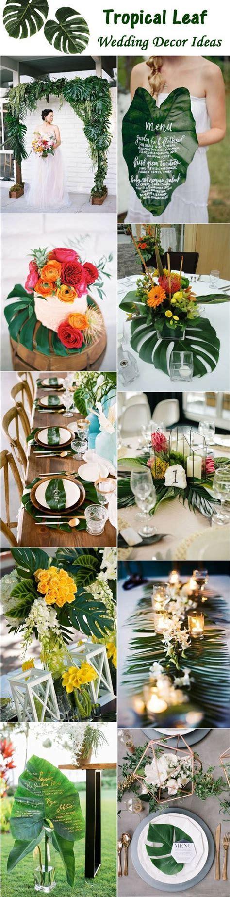 Best 25  Exotic wedding ideas on Pinterest