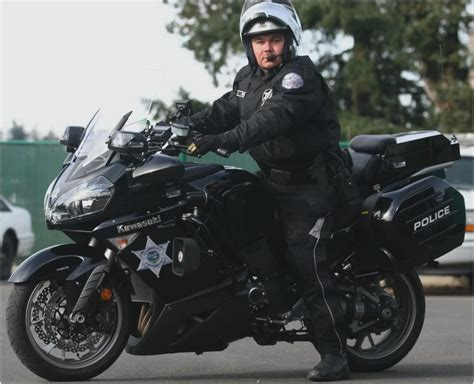 Motorrad Kawasaki Moto Point by Kawasaki Concours 14 Abs Review For Sale Police Police