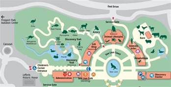 central florida zoo map central park zoo map central park maps