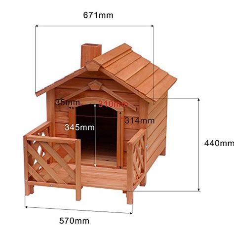 out door dog house btm dog kennel wooden dog kennels garden outdoor dog