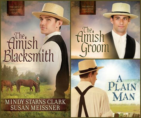 an amish wedding the groom amish bakery series books amishreader commonthly gathering august 2014