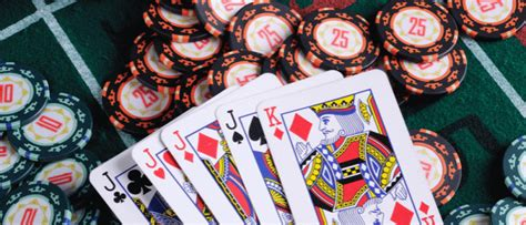 Make Money Gambling Online - hotel tindastoll