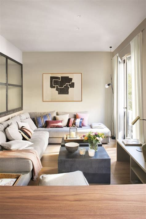 decorate  narrow living room livingroomdecor