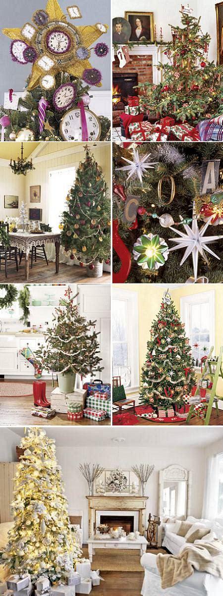 ideas para adornar el 225 rbol de navidad