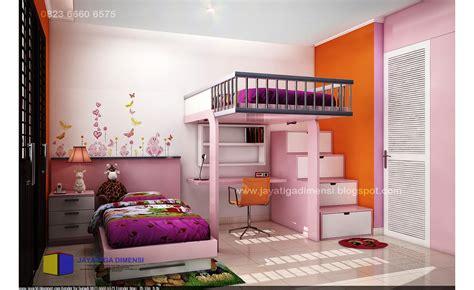 desain lu kamar unik 20 desain kamar tidur unik dan minimalis terpopuler 2018