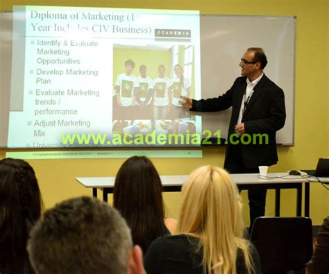 Melbourne Business School Mba Placements by Accounting School Courses Diploma Of Accounting Business