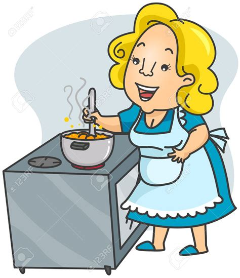 Cook Search Cooking Images Search