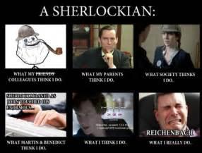 Funny Sherlock Memes - sherlock bbc funny memes image memes at relatably com