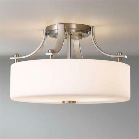 flush mount bathroom ceiling lights best 25 bathroom ceiling light fixtures ideas on