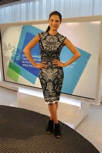 sbs newsreader janice petersen shares her stylish advice