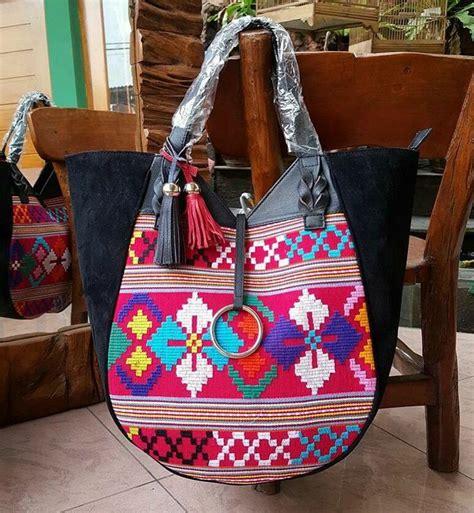 Leather For Finder Original Kulit Sapi Theriontriadedagger Etalase 84 19 best batik tenun songket ulos bags images on fashion bags fashion handbags and