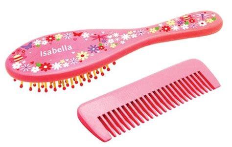 forward comb toddler brushes little girls and the brush on pinterest