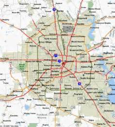 map houston area on time electric inc houston electrician 1