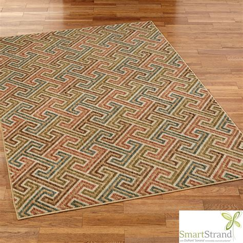 pet friendly rugs mohawk pet friendly smartstrand planner rugs