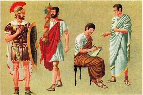 consoli romani cursus honorum e magistrature in et 224 repubblicana studia