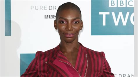 michaela coel mactaggart speech michaela coel speaks out about sexual assault and pres new
