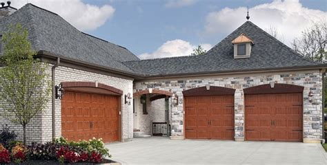 Oakville Garage Doors by Garage Doors Oakville Garage Doors Mississauga Etobicoke