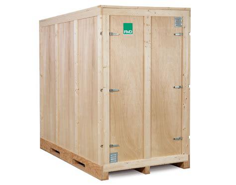 garde meuble 49 standard drouin