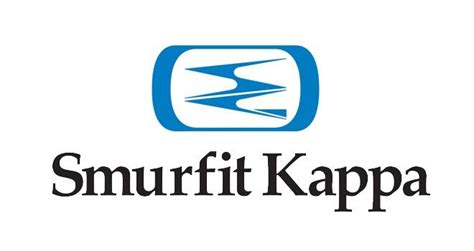 Smurfit Kappa UK acquires paper based packaging company   FoodBev Media