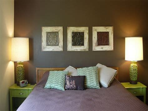 Bedroom Design Color Palettes Bloombety Solid Brown Bedroom Decorating Color Schemes