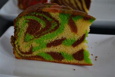 resepi kuih lapis kukus pin resepi kek lapis cadbury kukus ajilbabcom portal cake