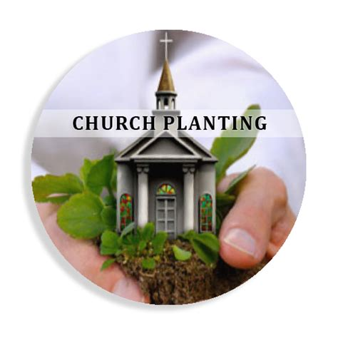 church growth conference