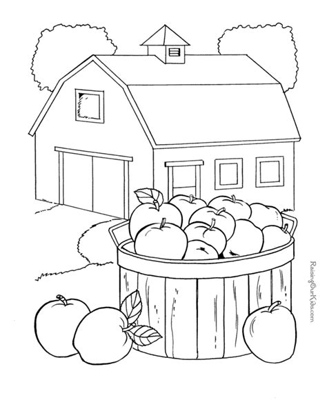 coloring pages of a school house school house coloring pages az coloring pages