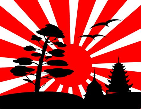 stripgenerator com land of the rising sun