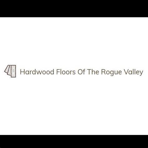 hardwood floors of the rogue valley medford or