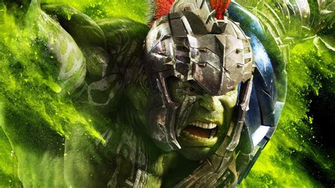 thor movie with english subtitles download thor ragnarok full movie in hd with subtitles
