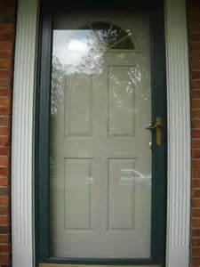front doors cool andersen front door 117 andersen entry